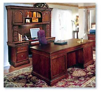 Hoppers Office Furniture Dmi Rue De Lyon Collection