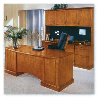 Hoppers Office Furniture Dmi Belmont Collection