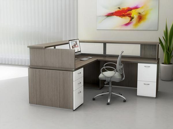 Surprising Hoppers Office Furniture Reception Desks By Maverick Download Free Architecture Designs Scobabritishbridgeorg