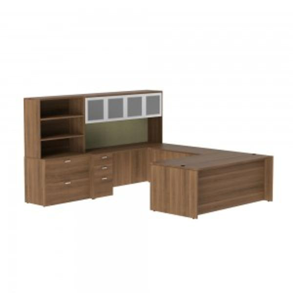 Hoppers Office Furniture Home Office Furniture