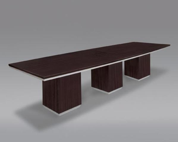 Hoppers Office Furniture Dmi Conference Table