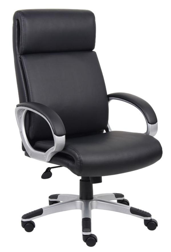 Hoppers Office Furniture Office Seating