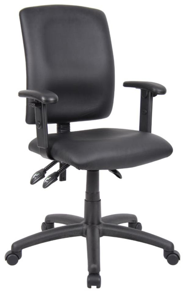 Hoppers Office Furniture Task Chairs