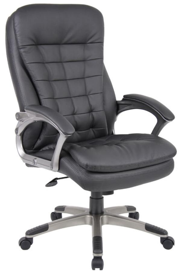 Hoppers Office Furniture Executive Chairs