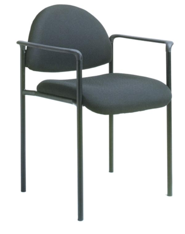 sc 1 st  Hoppers Office Furniture & Hoppers Office Furniture - Stacking Chairs