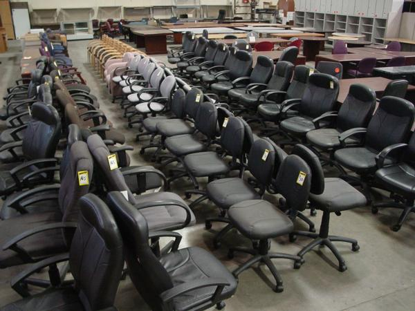 Second Hand Office Furniture Stores Near Me Second Hand And Second User Off