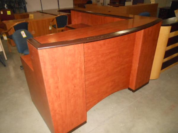Perfect Used Office Furniture For Spending Less Money  Office Architect