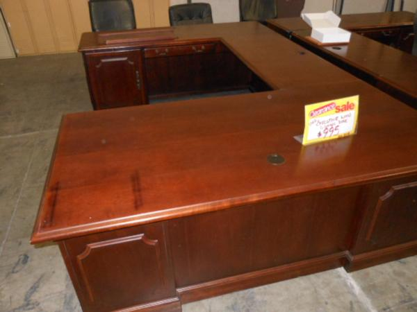 hoppers office furniture used desks
