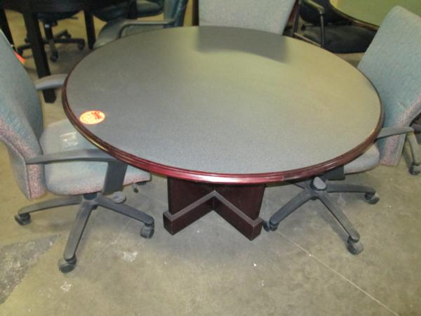 Hoppers Office Furniture