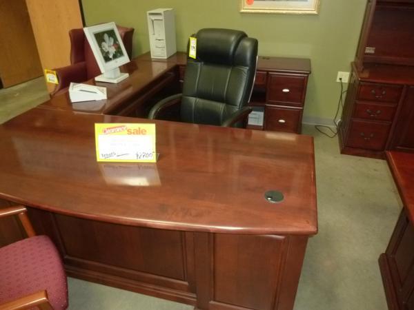 Marvelous Hoppers Office Furniture Creative Ideas U Shape Executive Desk Largest Home Design Picture Inspirations Pitcheantrous