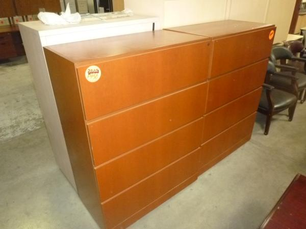 cabinet martin reviews oxford pdp huntington furnishings wood home wayfair furniture drawer file