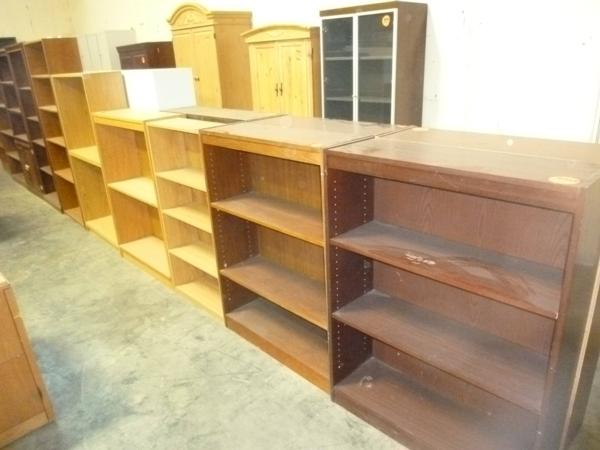 used bookcases cool bookcases for sale used bookshelves for sale cheap  bookshelves modern design old oak . used bookcases ...