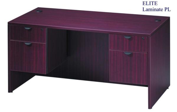 Amazing Hoppers Office Furniture